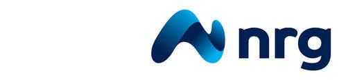 nrg, logo, ηλεκτρικό, ρεύμα, φυσικό, αέριο, interdomisi