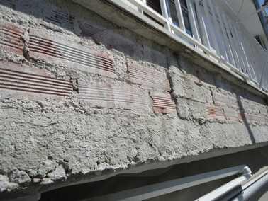 τεχνικό γραφείο Θεσσαλονίκη, επισκευή, όψη, σοβάδες, κούτελα, επιχρίσματα, βάψιμο, ελαιοχρωματισμοί, οικοδομή, σκαλωσιά, άδεια