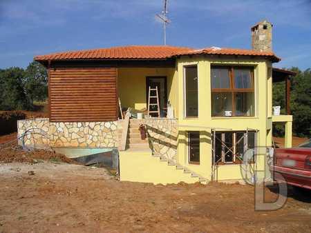 ξύλινα σπίτια και κατασκευές, ξενοδοχεία, γραφεία, interdomisi, πολιτικός, μηχανικός