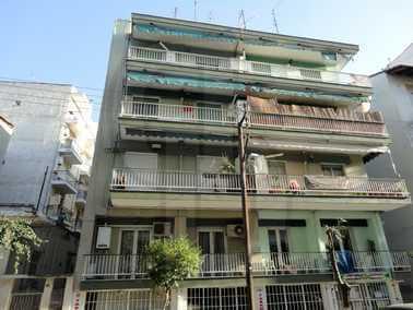 τεχνικό γραφείο Θεσσαλονίκη, πολιτικός, μηχανικός, επισκευή, όψη, σοβάδες, κούτελα, επιχρίσματα, οικοδομή, σκαλωσιά, άδεια